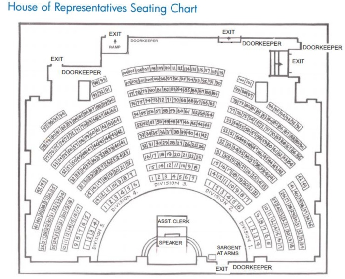 seat 3-63