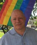 Milford Pride